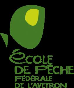 logo EPFA2